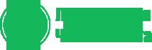 Логотип - лаборатория чип-тюнинга