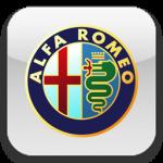 Чип-тюнинг автомобилей марки Alfa Romeo
