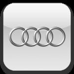 Чип-тюнинг автомобилей марки Audi