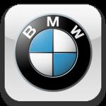 Чип-тюнинг автомобилей марки BMW
