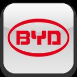 Чип-тюнинг автомобилей марки BYD