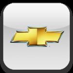 Чип-тюнинг автомобилей марки Chevrolet