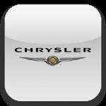 Чип-тюнинг автомобилей марки Chrysler
