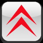 Чип-тюнинг автомобилей марки Citroen