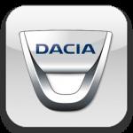 Чип-тюнинг автомобилей марки Dacia