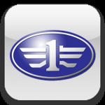 Чип-тюнинг автомобилей марки FAW