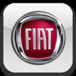 Чип-тюнинг автомобилей марки Fiat