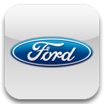 Чип-тюнинг автомобилей марки Ford