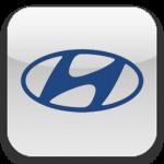 Чип-тюнинг автомобилей марки Hyundai