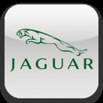 Чип-тюнинг автомобилей марки Jaguar