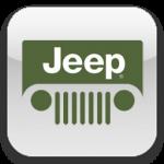 Чип-тюнинг автомобилей марки Jeep
