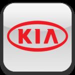 Чип-тюнинг автомобилей марки Kia