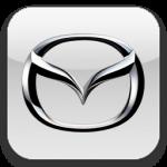 Чип-тюнинг автомобилей марки Mazda