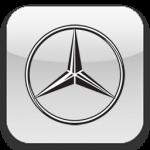 Чип-тюнинг автомобилей марки Mercedes Benz