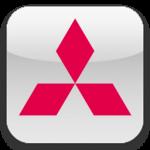Чип-тюнинг автомобилей марки Mitsubishi