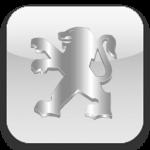 Чип-тюнинг автомобилей марки Peugeot