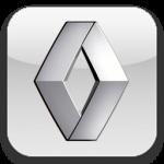 Чип-тюнинг автомобилей марки Renault