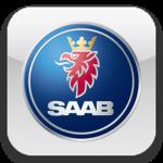 Чип-тюнинг автомобилей марки Saab