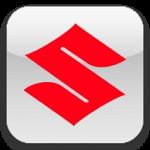 Чип-тюнинг автомобилей марки Suzuki