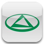 Чип-тюнинг автомобилей марки TAGAZ