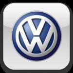 Чип-тюнинг автомобилей марки Volkswagen