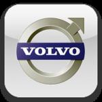 Чип-тюнинг автомобилей марки Volvo