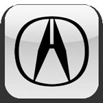 Чип-тюнинг автомобилей марки Acura