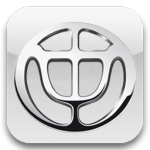 Чип-тюнинг автомобилей марки Brilliance