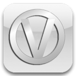 Чип-тюнинг автомобилей марки Vortex