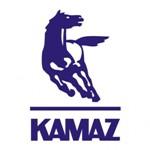 Чип-тюнинг автомобилей марки Kamaz