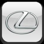 Чип-тюнинг автомобилей марки Lexus